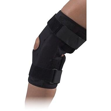 Bilt-Rite Mutual Neoprene Hinged Knee Support