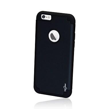 GelGrip iPhone 6 DualKase Shell Covers