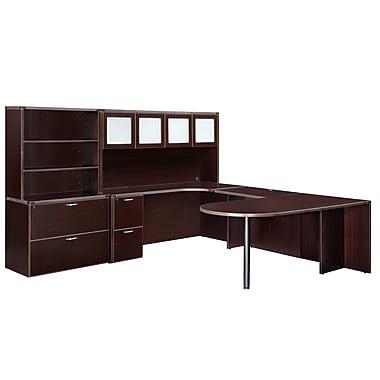 DMI Office Furniture Fairplex 700-708G 65