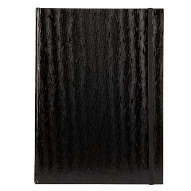 Markings Large Textured Journal