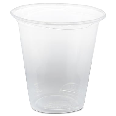 SOLO CUP COMPANY SCC Cold Cups