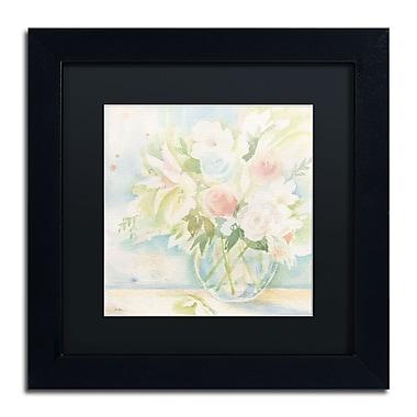 Trademark Fine Art SG5712-B1111