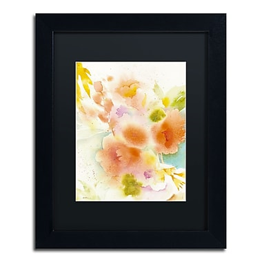 Trademark Fine Art SG5703-B1114