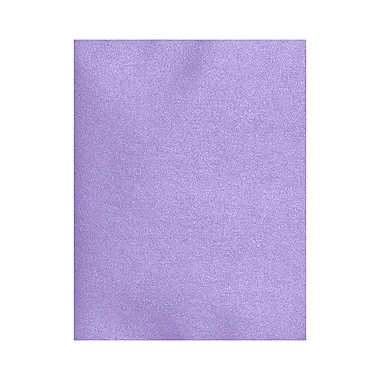 Lux Cardstock 19 x 13 inch 250/Pack