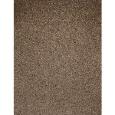 LUX 12 x 18 Paper, Bronze Metallic