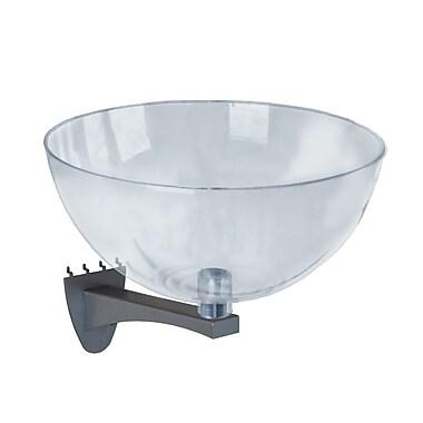 Azar Hanging Bowl Display