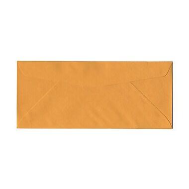 JAM Paper – Enveloppes nº 14 (5 po x 11,5 po), 500/bte