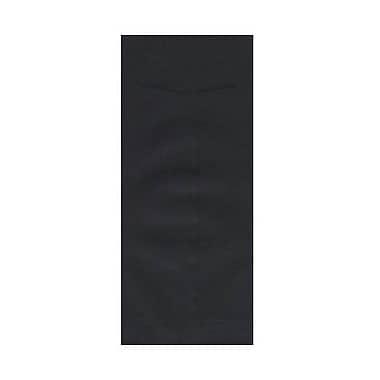 JAM Paper – Enveloppes recyclées nº 11 (4,5 po x 10,38 po), 500/bte