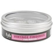 FabScraps Embellishments Fob