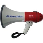 AmpliVox Sound Systems ? Mégaphone rechargeable Mity-Meg S602R