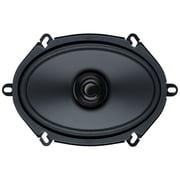 Boss Dual-Cone Full-Range Replacement Speaker, 80W