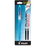 Pilot Plumix Refillable Fountain Pens