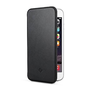 Twelve South – Étuis Surface Pad pour iPhone 6