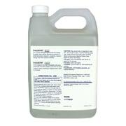 Nalge Nunc International Corp Liquid Detergent, 4 l