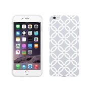 Centon OTM Elm Collection Case for iPhone 6 Plus