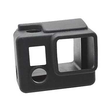 Urban Factory Silicone Mini Camera Covers For GoPro Hero3 and Hero 3+