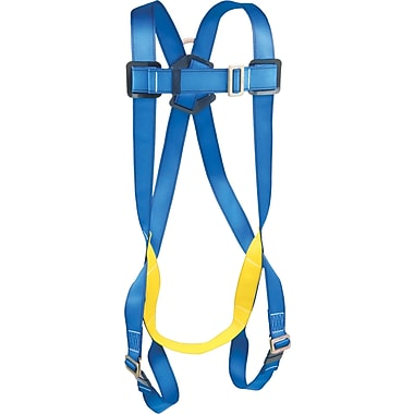 Protecta First™ Harnesses, Adjustable