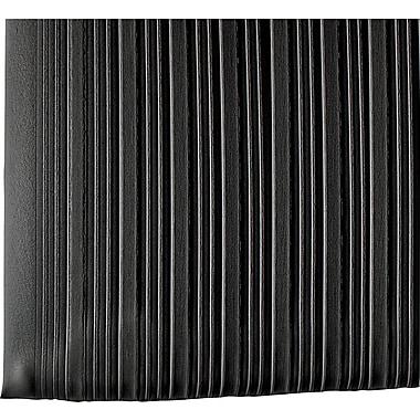 Wearwell – Paillasson Tuf Sponge No 451, 2 x 3 pi