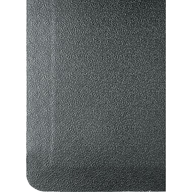 Wearwell WeldSafe® No. 447 Matting, Black