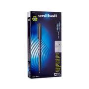uni-ball® Onyx Rollerball Pens