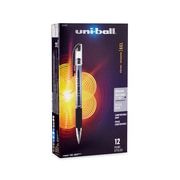 Uni-ball® Gel Grip Pens