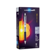 Uni-ball® Gel RT Retractable Pens