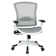 Space Seating Pulsar Nylon & Mesh Managers Chair