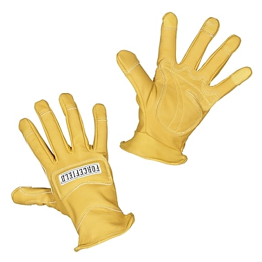 Forcefield FR Hybrid Mechanics Glove