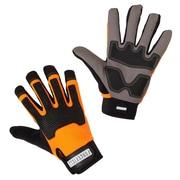 Forcefield Mechanics Glove