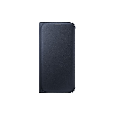 Samsung Flip Wallet for GS6 (PU)