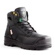 "Terra Baron 6"" Men's Work Boot, Tan"