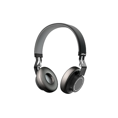 Jabra – Casques d'écoute MOVE Bluetooth