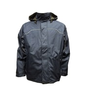 Torrent 3-In-1 Jacket, Navy
