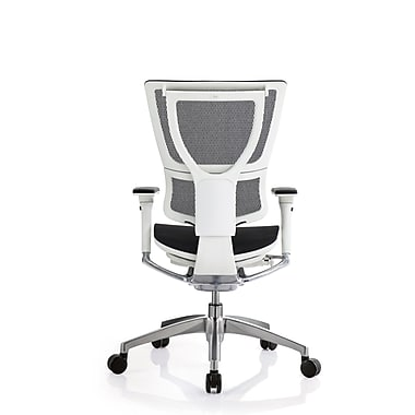 Eurotech Mesh Executive Chair