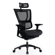 Head Rests | Chair Accessories | Staples