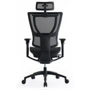 Eurotech - Appuie-tête ergonomique pour fauteuil iOO