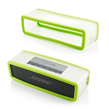 Bose® Soft Covers for SoundLink® Mini Bluetooth Speakers