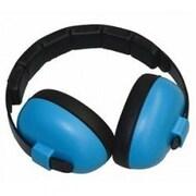 Baby Banz - Casque de protection auditive, 0 à 2 ans