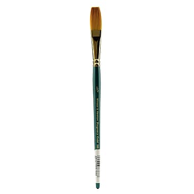 Winsor and Newton Regency Gold Decorative Painting Brushes
