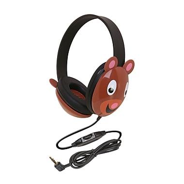 Califone Listening First Headphone