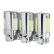 Aviva Dispensers 3