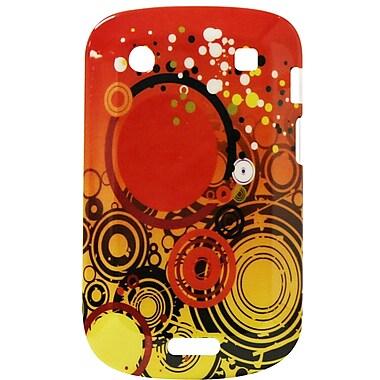Exian Blackberry Bold 9900/9930 Cases