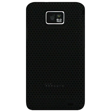 Exian Cases for Galaxy S2, Net Mesh
