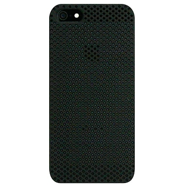 Exian iPhone SE/5/5s Net Cases