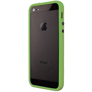 Exian iPhone SE/5/5s Bumper Cases