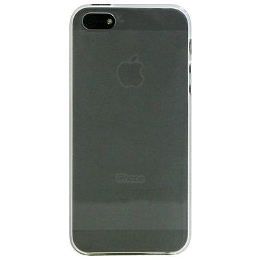 Exian – Étuis pour iPhone 5/5s, givré