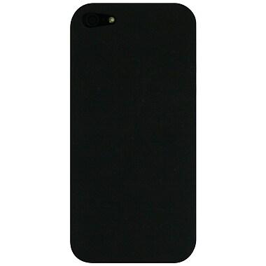 Exian iPhone SE/5/5s Solid Plain Cases