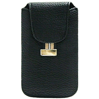 Exian Universal Pouch