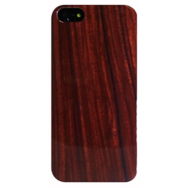 Exian iPhone 5 Cases