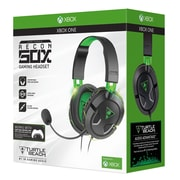 Turtle Beach Earforce Recon 50X Headset for Xbox One/PS4